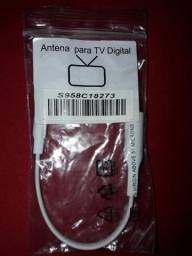 Antena para tv de celular por 15