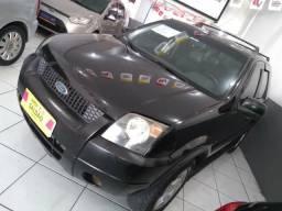 Ford Ecosport, Ano 2005, Completa com GNV - 2005
