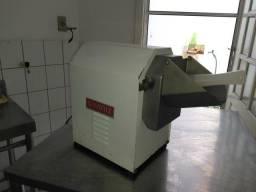 Torro máquina ralar queijo gpaniz vale $1.350,00