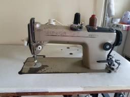 Maquina de costura Marbor