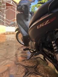Honda/Biz125 ES 2015 - 2015