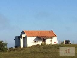 Fazenda 348 ha, dividida 12 piquete, sede tudo novo,  30 km cidade de Caçapava do Sul