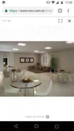 Aluguel de Apartamento residencial San Marino