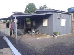 Casa colniza