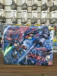 Gundam Epyon MG