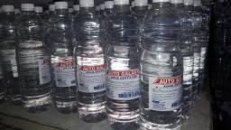 Direto da Fábrica: Água Destilada, Aditivos p/ Radiadores e Solução de Bateria