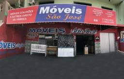 Vaga de emprego - montador de móveis / entregador