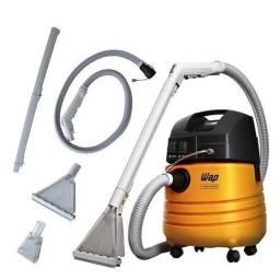 Aluguel Extratora Higienização