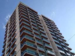 A RC+Imóveis aluga um excelente apartamento de 3 quartos no centro de Três Rios - RJ