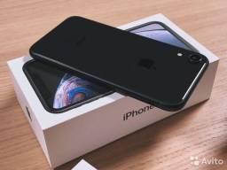 Troco iPhone XR no 11