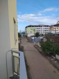 Venda-se ou troca este apartamento de 90 m² no Município de Piúma/ES