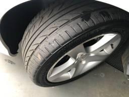 Peugeot/408 allure automático