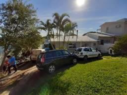 Casa para alugar com 3 dormitórios em , cod:I-026254
