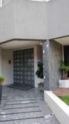 Apartamento à venda com 2 dormitórios em Água verde, Curitiba cod:AP020