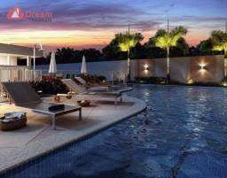 FREGUESIA - Apartamento 3 quartos com suíte - Condomínio Today Modern Residences