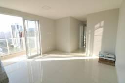 Apartamento para alugar com 3 dormitórios em Novo centro, Maringa cod:L91211