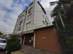 Apartamento para alugar com 1 dormitórios em , cod:I-026351