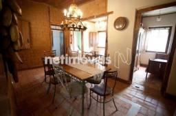 Casa à venda com 3 dormitórios em Bichinho, Prados cod:811492