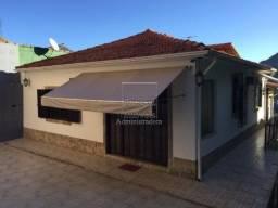 Casa à venda com 3 dormitórios em Itamarati - alcobacinha, Petrópolis cod:4368