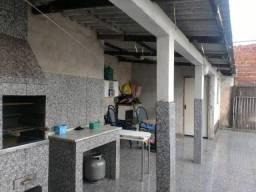 8082 | Casa à venda com 3 quartos em CONJUNTO HABITACIONAL SOL NASCENTE, MARINGA