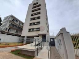 8043 | Apartamento para alugar com 1 quartos em Zona 07, Maringá