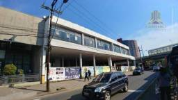 Vendo prédio comercial na terceira perimetral em Porto Alegre