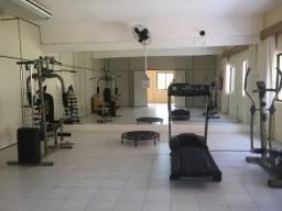 Apartamento à venda de 2 quartos no porto das dunas Porteira Fechada