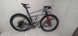 Bicicleta Auge 700