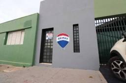 Aluga-se Sala mobiliada próximo dos Correios - Centro -Ourinhos/SP