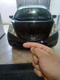 Honda Fit 26.500 a vista