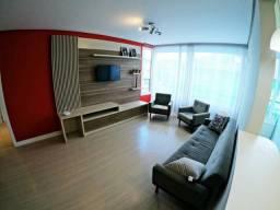 Apartamento 2 Dorm - Bairro Floresta