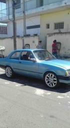 Vendo - 1985