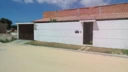 Casa praia São Mateus Norte do Guriri Espirito Santo