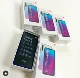 Redmi Note 8 64GBS!!