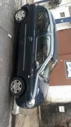 Clio hatch 2006 - 2006