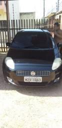 Fiat Punto 1.6 completo