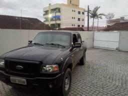 Ford Ranger xls 2006