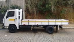 Caminhão Agrale / 1600D Ano: 1990