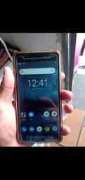 Nokia a6