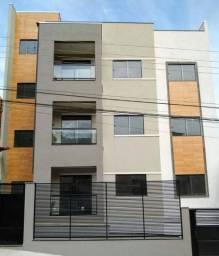 Apartamento no bairro João Paulo   Pouso Alegre - MG GB ( CÓD:589)