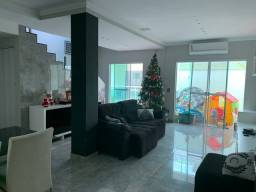 Cobertura duplex Palmeiras, 3 suites Cabo Frio, 10 minutos Praia do Forte.