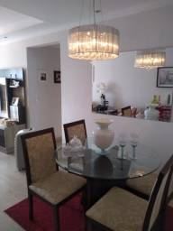 Título do anúncio: Lindo apartamento no Cond Angelo Bilatto na Chácara Antonieta