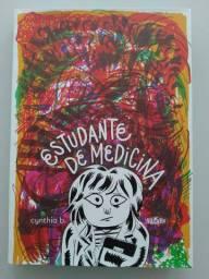HQ Estudante de Medicina