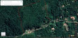 Sítio 20 hectares (distante apenas 20 km de THE)