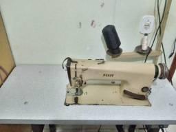Vendo máquina de costura reta industrial Pfaff