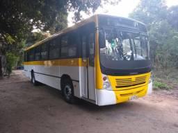 Ônibus 17210 wv ano 2004