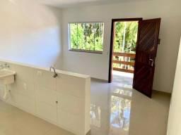 Empreendimento a venda com 5 casas a venda em Balneário Camboriú