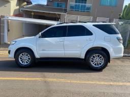 Toyota Sw4 ano 2013/13