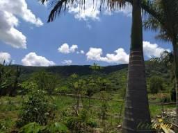 Terreno de 1690 m² em Extrema- MG