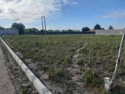 Vende-se 4 ou 1 terreno em Teotônio Vilela VALOR NEGOCIÁVEL